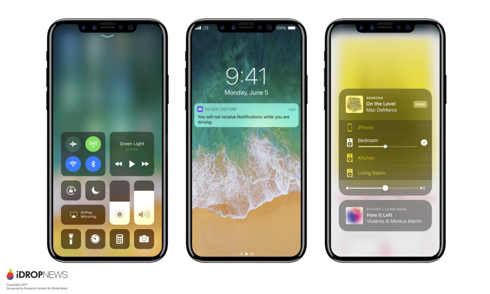 1497332262_apple-iphone-8-and-ios-11.jpg