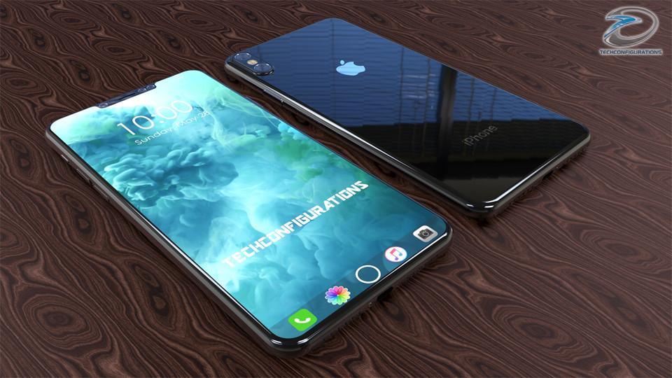 1497441049_iphone-8-techconfigurations2.jpg