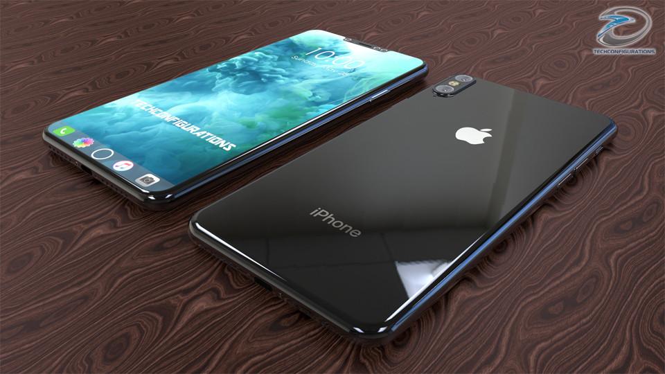 1497441071_iphone-8-techconfigurations4.jpg