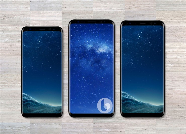 1497447778_galaxy-note-8-renders-no-fingerprint-scanner-4.jpg