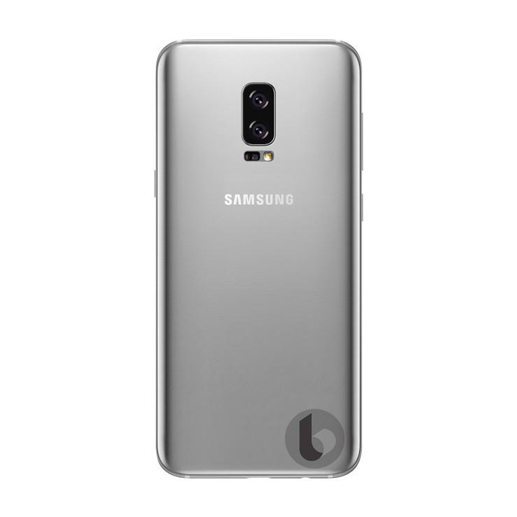1497447821_galaxy-note-8-renders-no-fingerprint-scanner-10.jpg