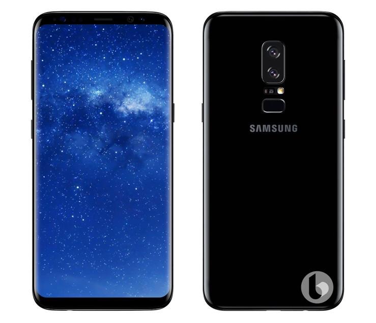 1497447866_galaxy-note-8-renders-with-fingerprint-scanner-1.jpg