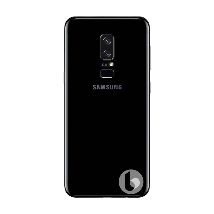 1497447878_galaxy-note-8-renders-with-fingerprint-scanner-2.jpg