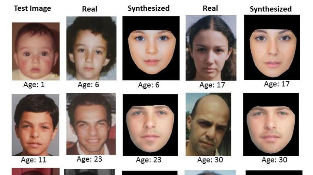 1497516654_facial-aging-software-1.jpg