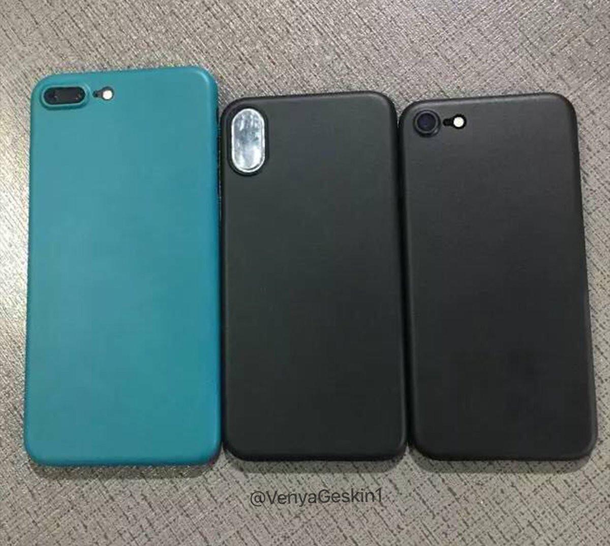 1497592959_iphone-8-leak-reveals-final-dimensions-vertical-dual-camera-of-oled-model-516483-5.jpg