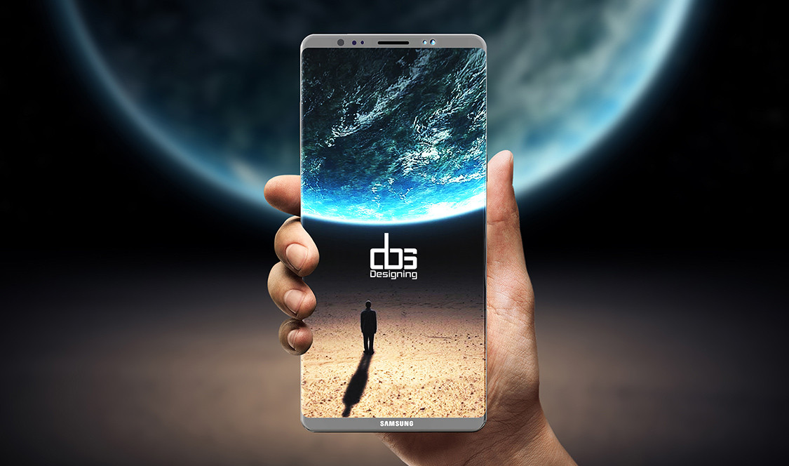 1497594477_galaxy-note-8-concept-dbs.jpg
