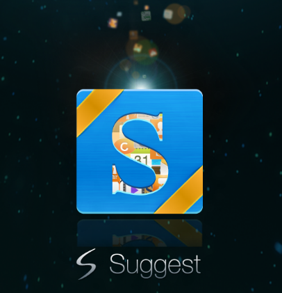 1497595206_s-suggest-logo.png