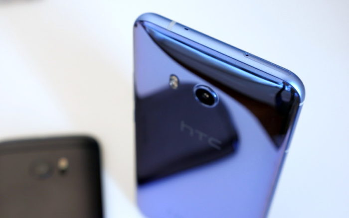 1497604115_htc-u11-review-13-700x438.jpg