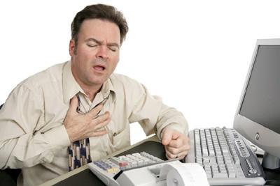 1497652690_heart-attacks.jpg