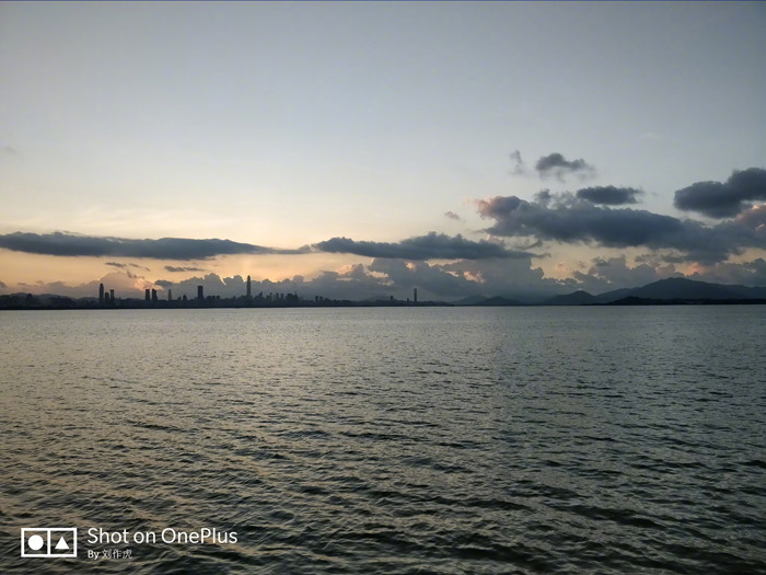 1497735754_oneplus-5-camera-samples-by-ceo-pete-lau-3.jpg
