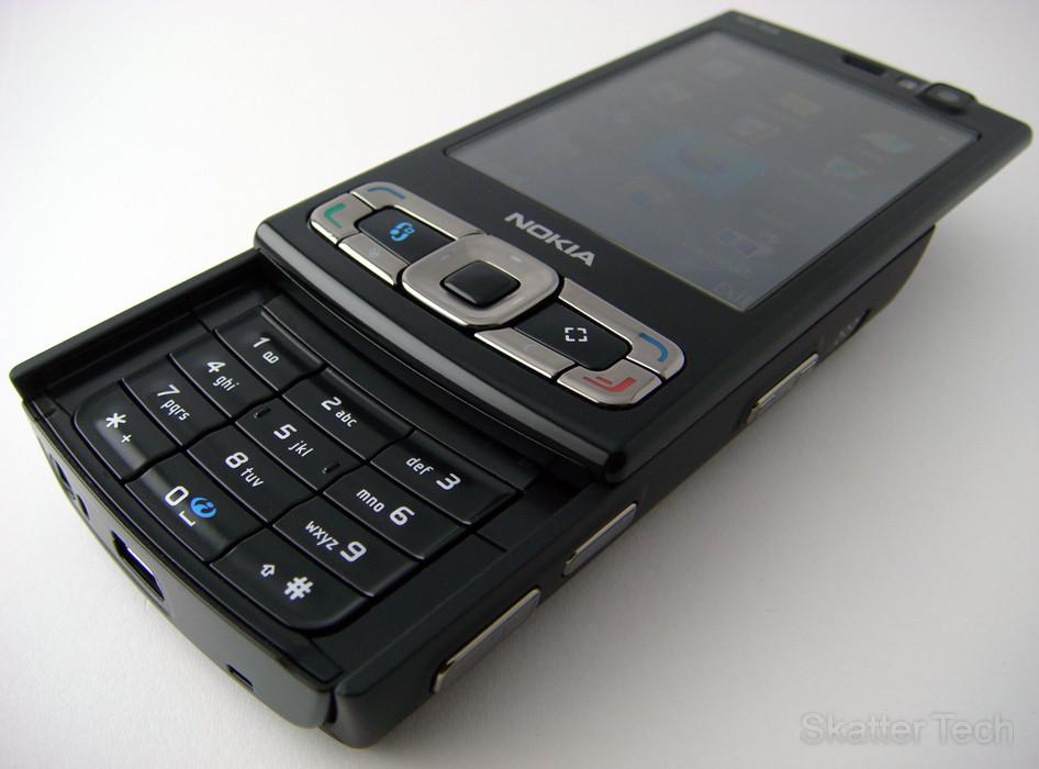 1497853885_nokia-n95-8gb-key-pad.jpg