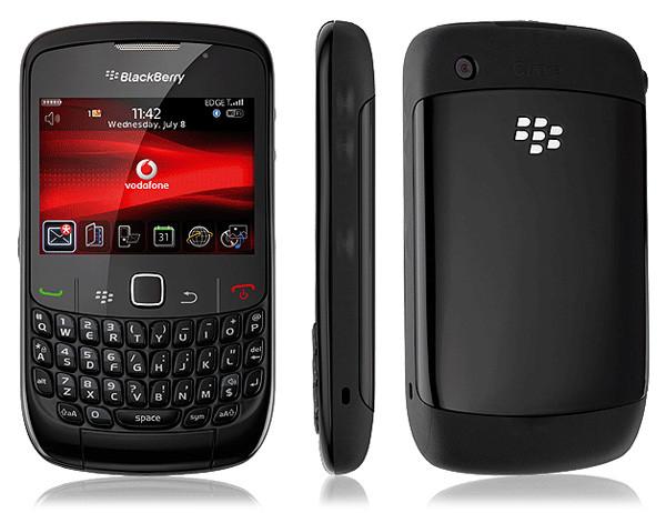 1497854743_11739-blackberry8520curveimg1.jpg