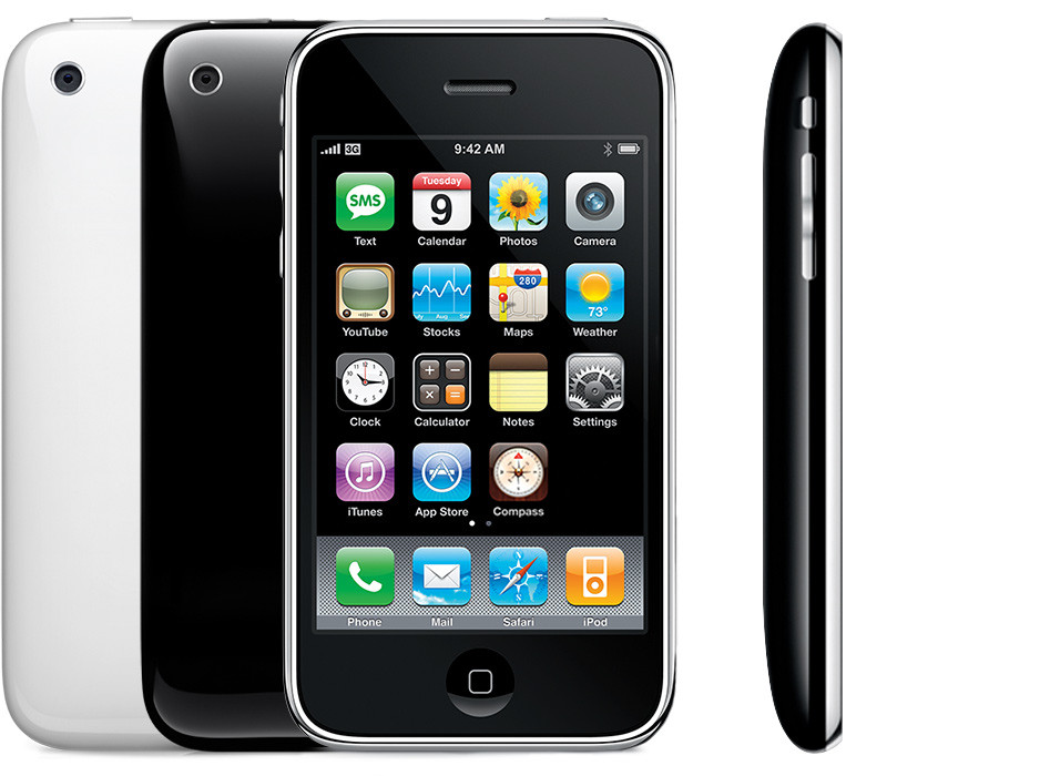 1497854959_iphone-iphone3gs-colors.jpg