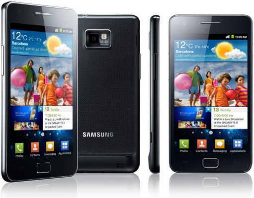 1497855341_samsung-i9100-galaxy-s-ii.jpg