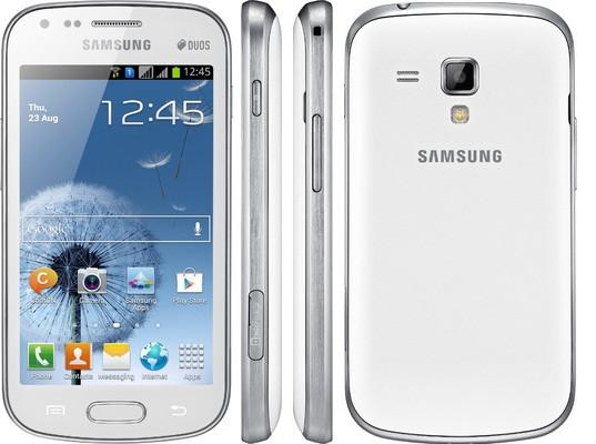 1497855838_samsung-galaxy-s-duos-s7562-492.jpeg