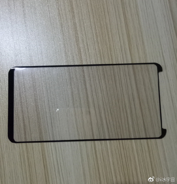 1497873348_galaxy-note-8-front-panel-new.jpg