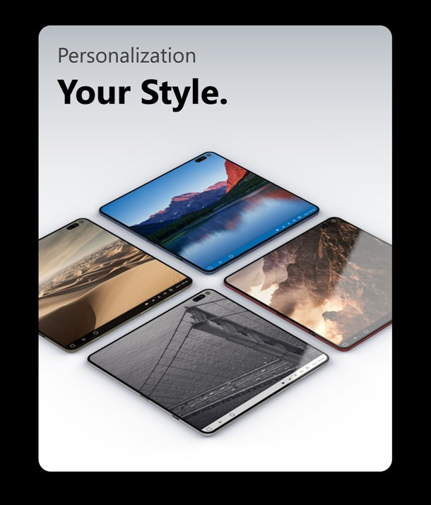 1497878308_microsoft-surface-note-has-iphone-8-like-dual-camera-can-double-as-full-tablet-516536-2.jpg