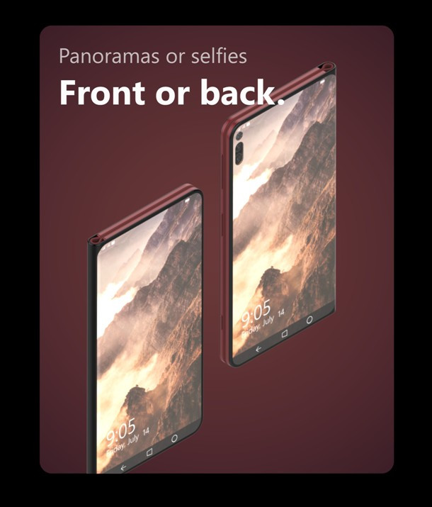 1497878465_microsoft-surface-note-has-iphone-8-like-dual-camera-can-double-as-full-tablet-516536-9.jpg