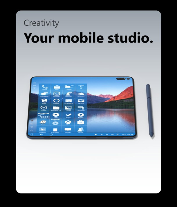 1497878485_microsoft-surface-note-has-iphone-8-like-dual-camera-can-double-as-full-tablet-516536-10.jpg