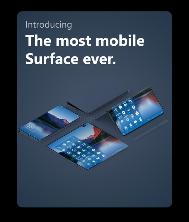 1497878550_microsoft-surface-note-has-iphone-8-like-dual-camera-can-double-as-full-tablet-516536-12.jpg
