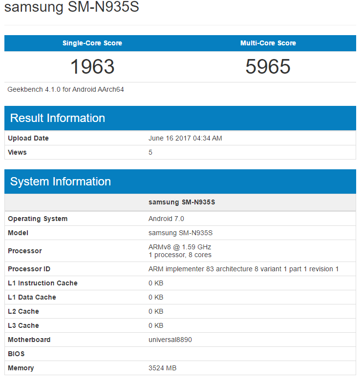 1497879716_galaxy-note-7-fe-geekbench.png