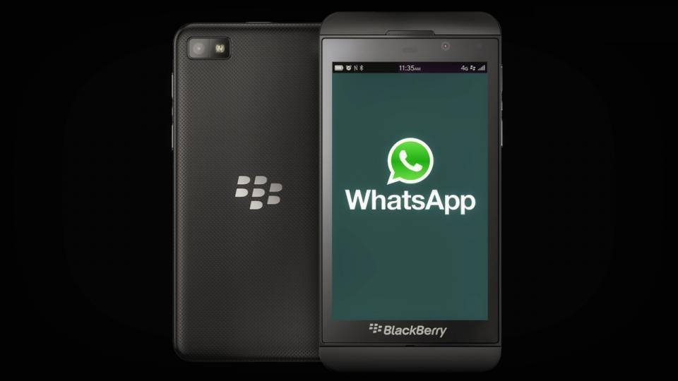 1497947381_whatsapp-blackberry.jpg
