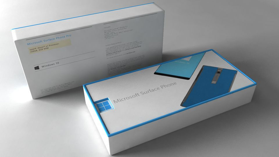1497954173_this-microsoft-surface-phone-has-everything-the-iphone-doesn-t-516556-4.jpg