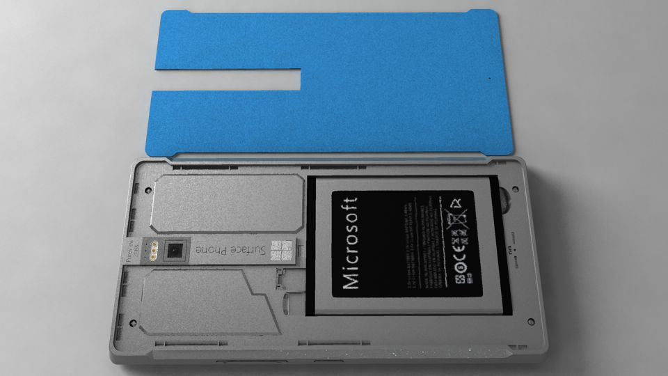 1497954764_this-microsoft-surface-phone-has-everything-the-iphone-doesn-t-516556-9.jpg