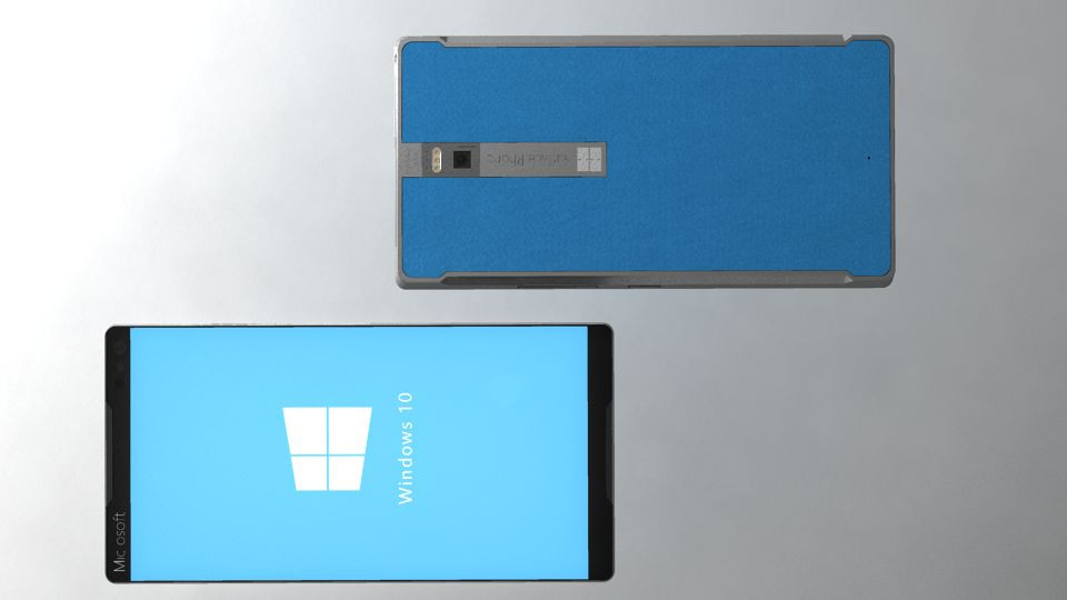 1497954855_this-microsoft-surface-phone-has-everything-the-iphone-doesn-t-516556-11.jpg