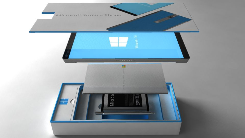 1497954890_this-microsoft-surface-phone-has-everything-the-iphone-doesn-t-516556-13.jpg