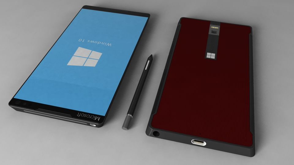 1497954899_this-microsoft-surface-phone-has-everything-the-iphone-doesn-t-516556-14.jpg