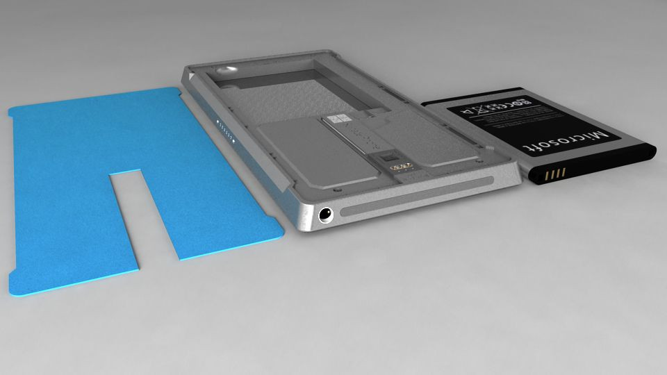 1497954908_this-microsoft-surface-phone-has-everything-the-iphone-doesn-t-516556-15.jpg