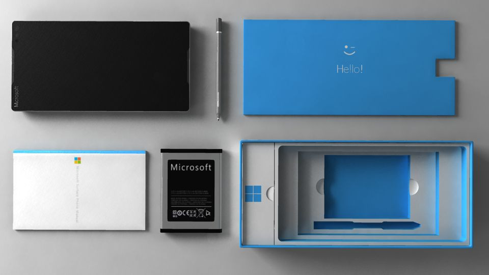 1497954986_this-microsoft-surface-phone-has-everything-the-iphone-doesn-t-516556-16.jpg