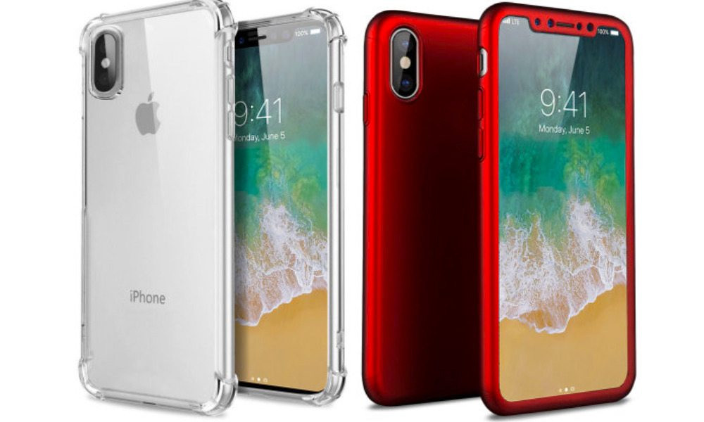 1497996409_iphone-8-cases.jpg