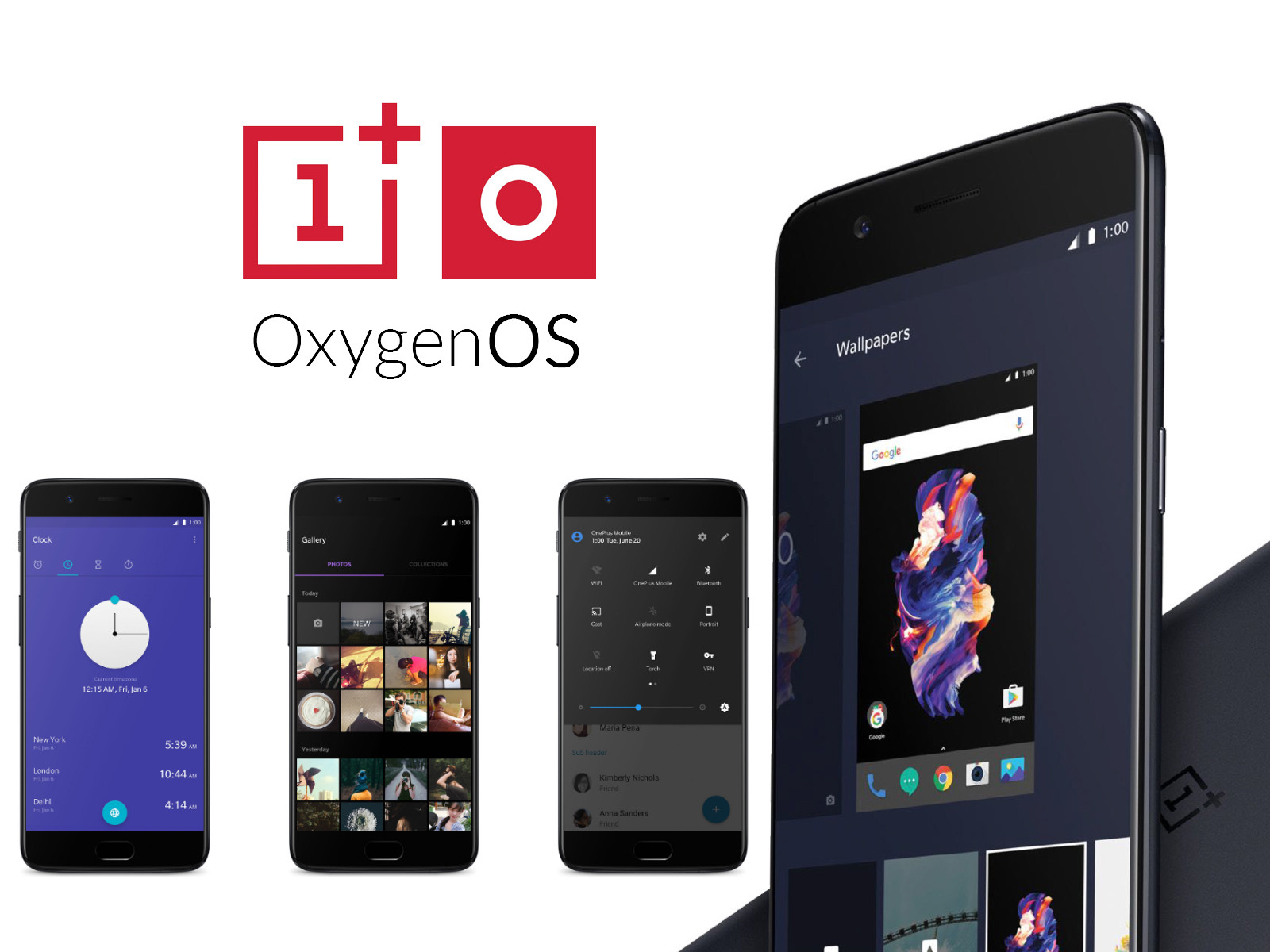 1498027065_a-more-refined-oxygen-os-based-on-android-7.1.1.jpg