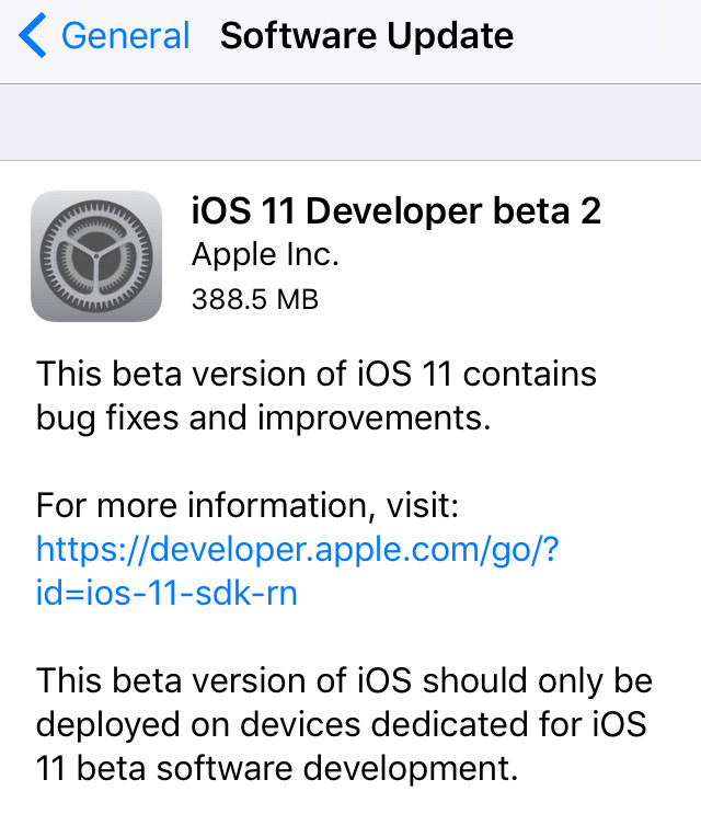 1498109314_ios-11-beta-2.jpeg