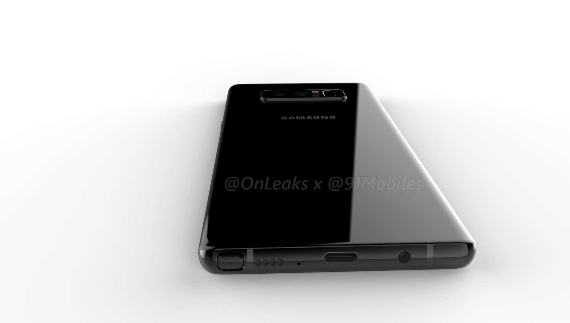 1498598676_galaxy-note-8-renders-11.jpg