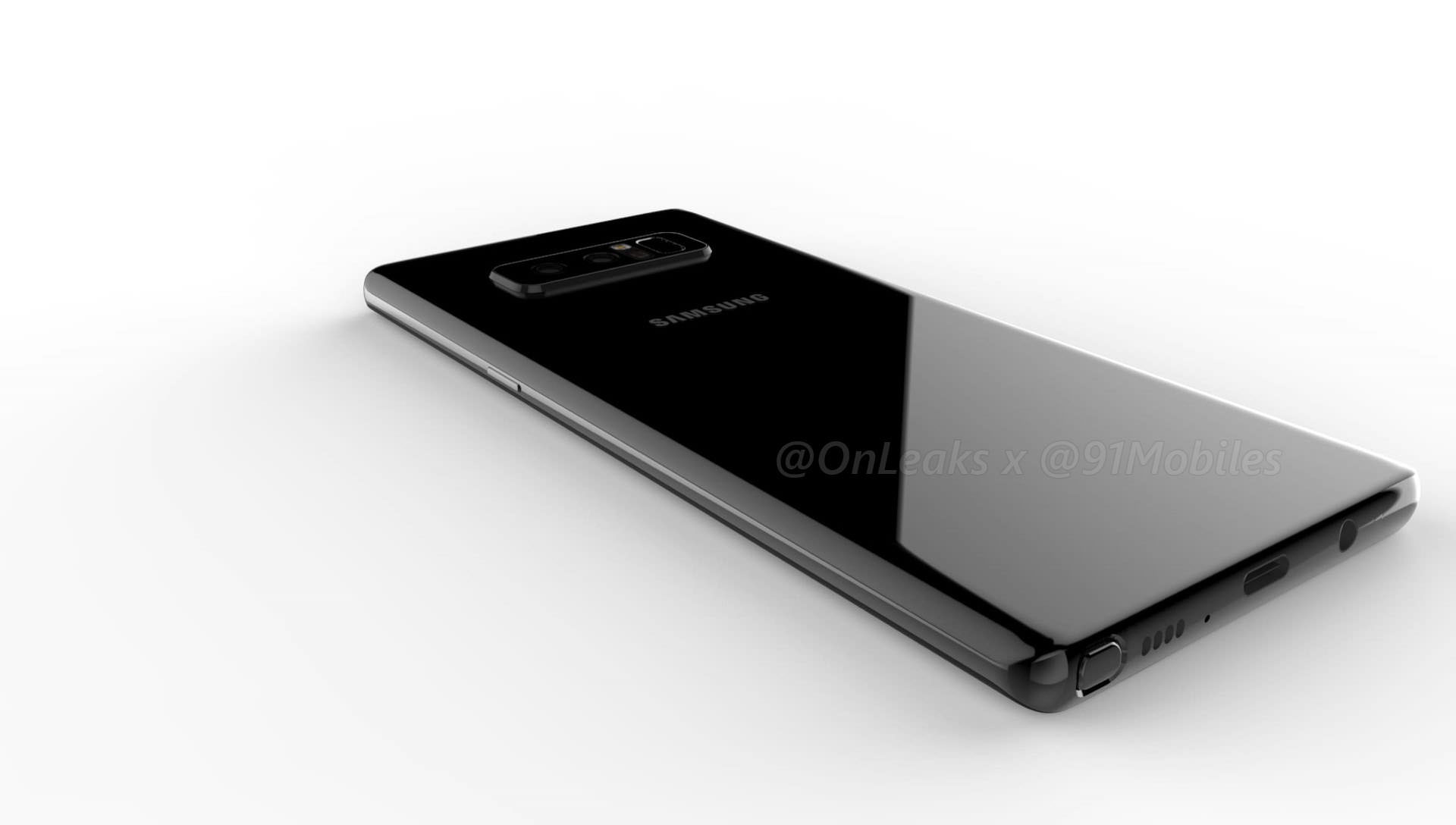 1498598685_galaxy-note-8-renders-12.jpg