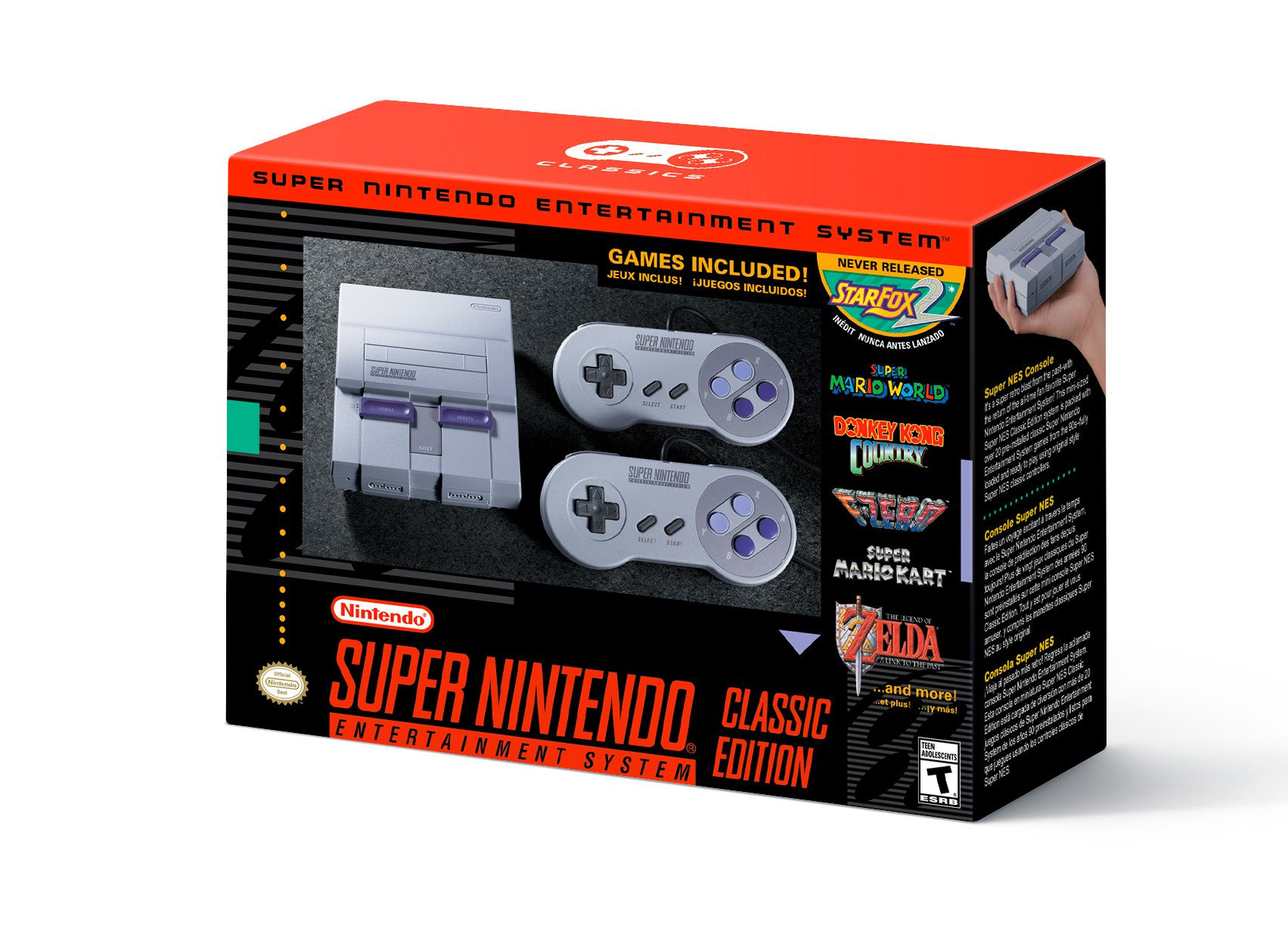 1498629632_snes-mini.jpeg