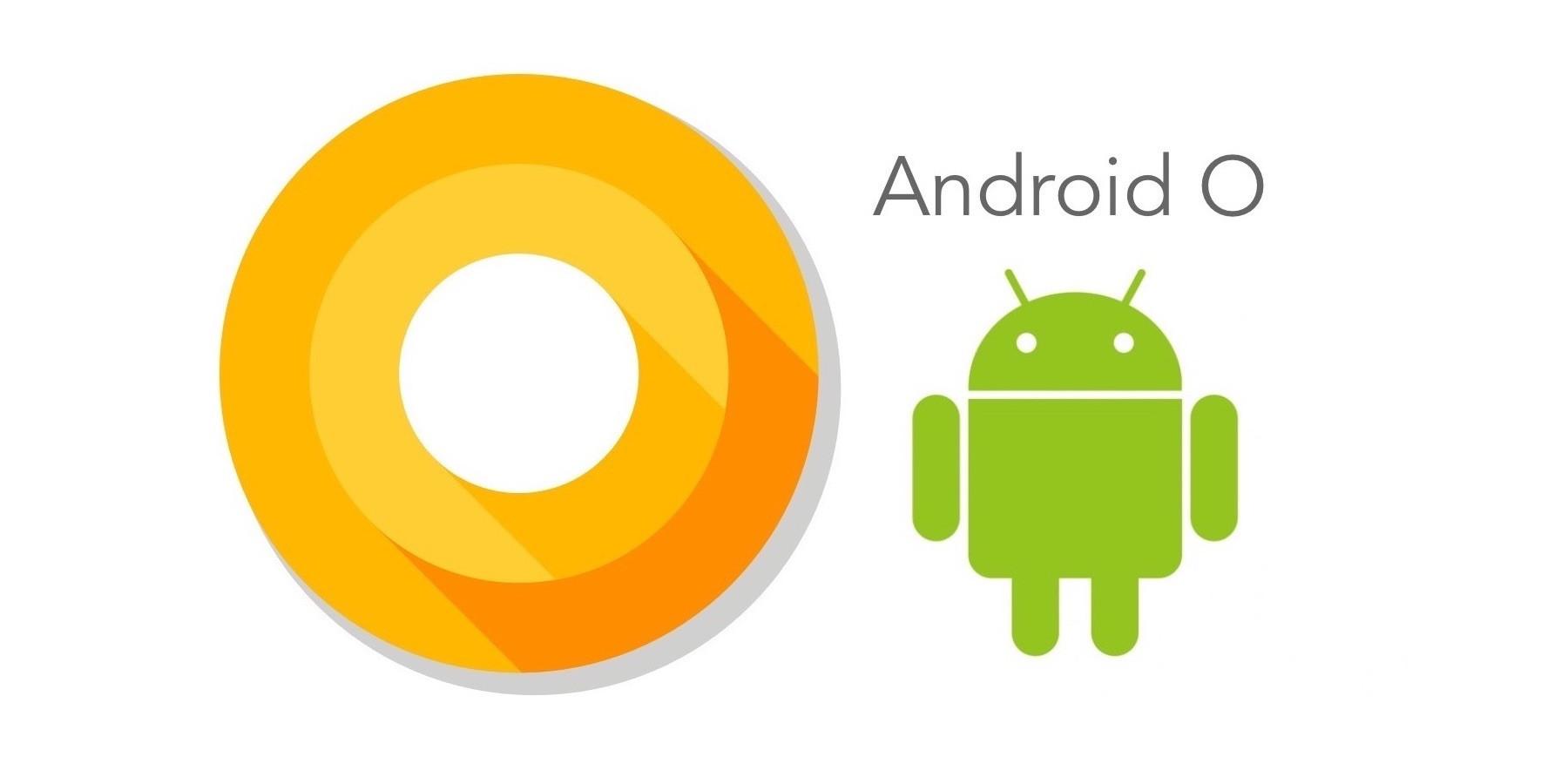 1498633145_android-o-logo-1.jpg