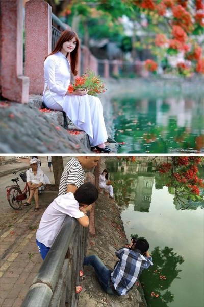 1498656153_reality-behind-photography-8-592d3c9cea368700-400x600.jpg