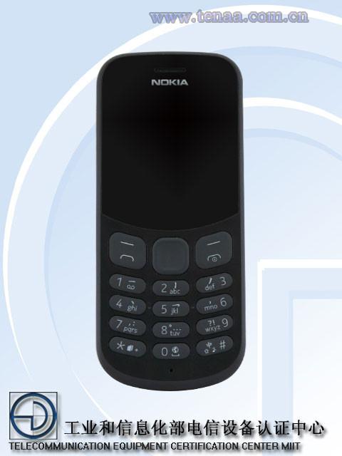 1498715669_nokia-ta-1017.jpg