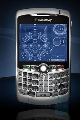 1498803138_blackberry-curve-1.jpg