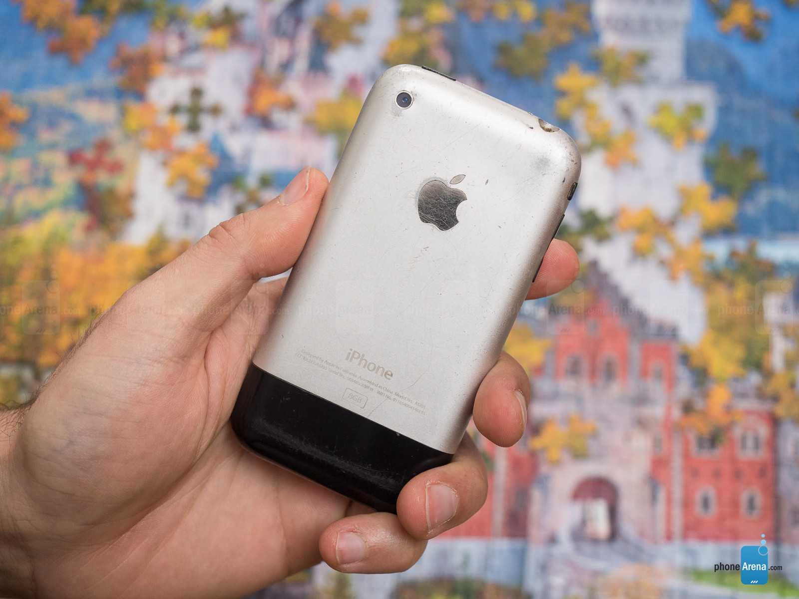 1498804041_bruised-and-battered-but-not-broken-10-years-on-my-iphone-2g-still-works-2.jpg