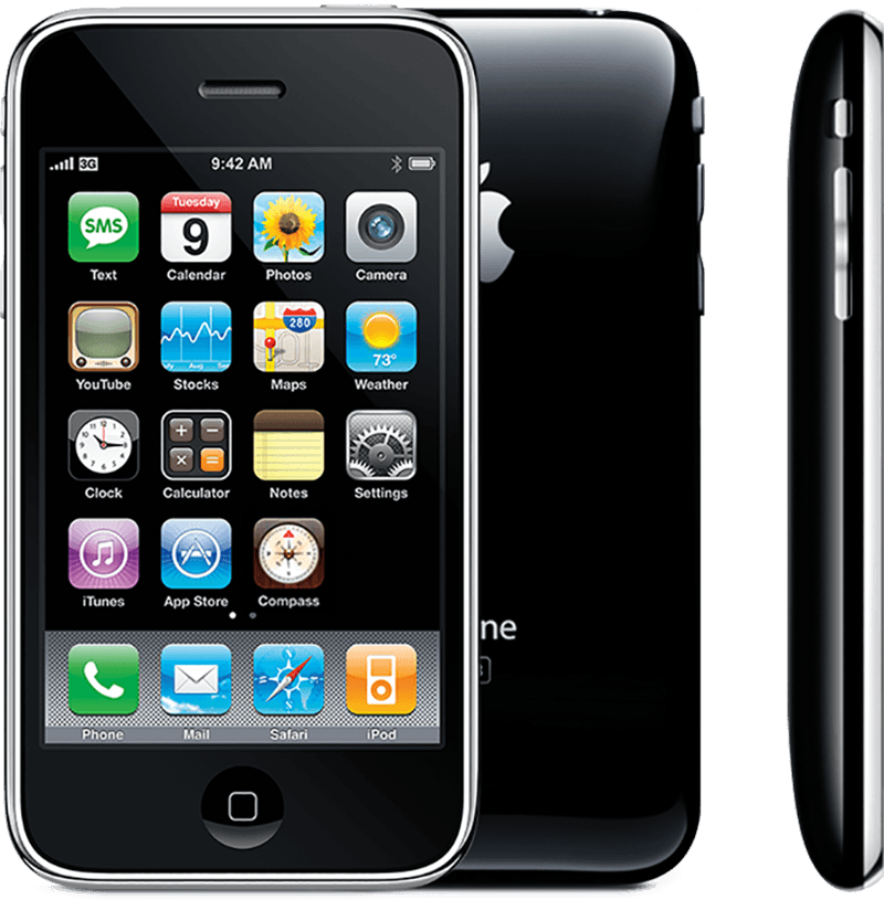 1498834325_topiciphone3gs.png