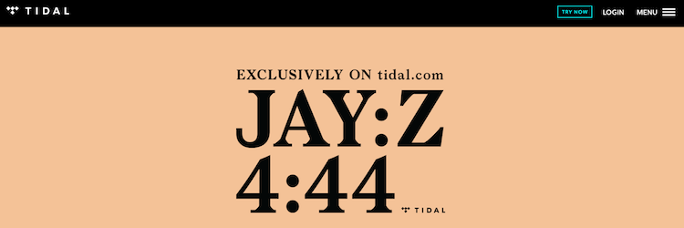 1499061416_jayz.png