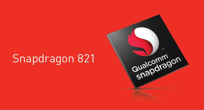 1499090799_snapdragon-821-feature.jpg