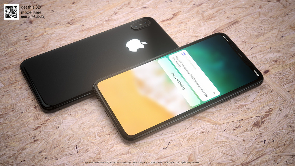 1499090984_white-and-black-iphone-8-concept-images-5.jpg
