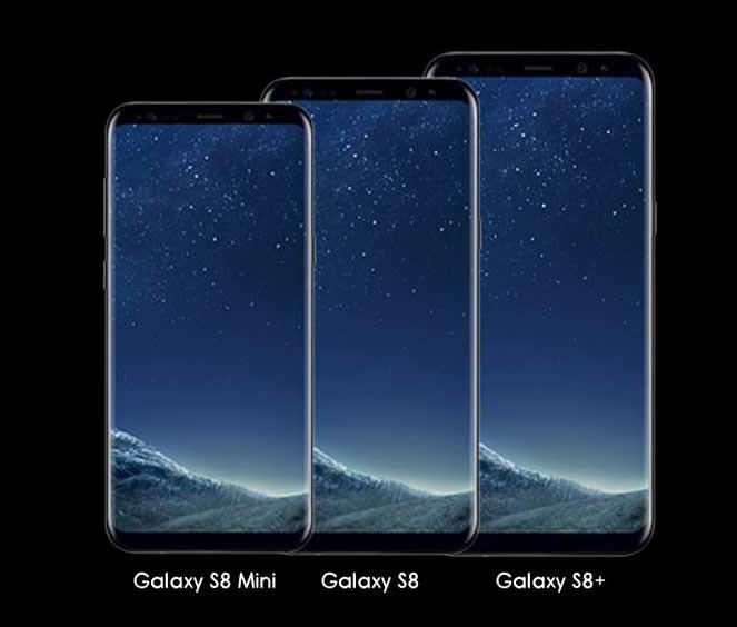 1499149557_galaxy-s8-mini.jpg