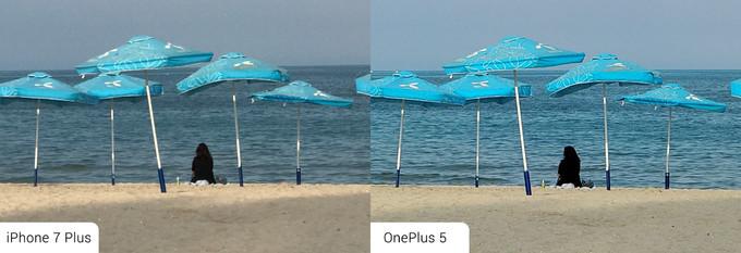 1499157102_beach-zoom.jpg